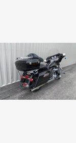 2010 Harley-Davidson Touring for sale 200949105