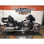 2010 Harley-Davidson Touring for sale 200950115