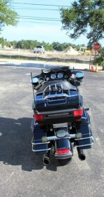 2010 Harley-Davidson Touring for sale 200951025