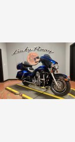 2010 Harley-Davidson Touring for sale 200952854
