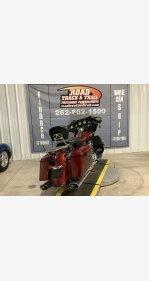 2010 Harley-Davidson Touring for sale 200961759