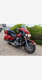 2010 Harley-Davidson Touring for sale 200961815