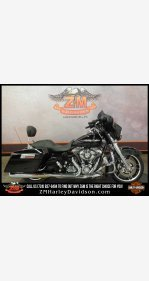 2010 Harley-Davidson Touring for sale 200964441