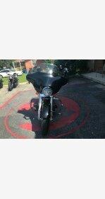 2010 Harley-Davidson Touring for sale 200969286