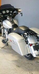 2010 Harley-Davidson Touring for sale 200973153