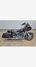 2010 Harley-Davidson Touring for sale 200974672