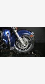 2010 Harley-Davidson Touring for sale 200982643