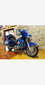 2010 Harley-Davidson Touring for sale 200983224