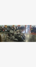 2010 Harley-Davidson Touring for sale 200983866
