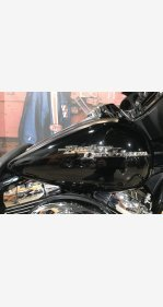 2010 Harley-Davidson Touring for sale 200989437