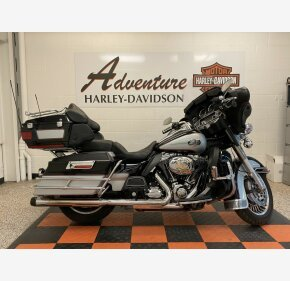 2010 Harley-Davidson Touring for sale 200990122