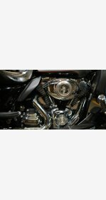 2010 Harley-Davidson Touring for sale 200991112