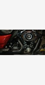 2010 Harley-Davidson Touring for sale 200993557