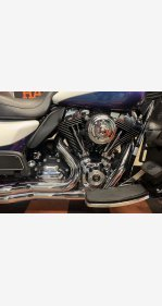 2010 Harley-Davidson Touring for sale 200994742
