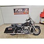 2010 Harley-Davidson Touring for sale 200998817