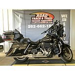 2010 Harley-Davidson Touring for sale 200999729