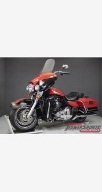 2010 Harley-Davidson Touring for sale 201002384