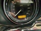 2010 Harley-Davidson Touring for sale 201002462