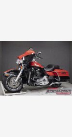 2010 Harley-Davidson Touring for sale 201008085