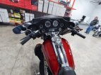 2010 Harley-Davidson Touring for sale 201012114