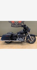 2010 Harley-Davidson Touring for sale 201025373
