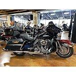2010 Harley-Davidson Touring for sale 201048090