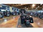 2010 Harley-Davidson Touring for sale 201048169
