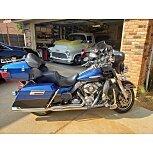 2010 Harley-Davidson Touring for sale 201055864
