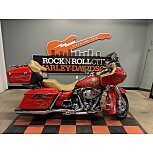 2010 Harley-Davidson Touring for sale 201062006