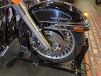 2010 Harley-Davidson Touring for sale 201063559