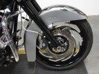 2010 Harley-Davidson Touring for sale 201070019