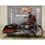 2010 Harley-Davidson Touring for sale 201072782