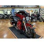 2010 Harley-Davidson Touring for sale 201074112