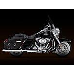 2010 Harley-Davidson Touring for sale 201077251