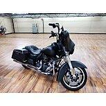2010 Harley-Davidson Touring for sale 201085198