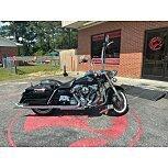 2010 Harley-Davidson Touring for sale 201086067