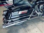 2010 Harley-Davidson Touring for sale 201088068