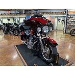 2010 Harley-Davidson Touring for sale 201093792