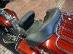 2010 Harley-Davidson Touring for sale 201094090