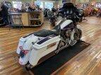 2010 Harley-Davidson Touring for sale 201094092