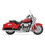 2010 Harley-Davidson Touring for sale 201094103