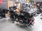 2010 Harley-Davidson Touring for sale 201096235
