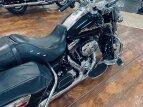 2010 Harley-Davidson Touring for sale 201110838