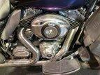 2010 Harley-Davidson Touring for sale 201116975