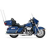 2010 Harley-Davidson Touring for sale 201117991