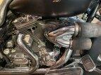 2010 Harley-Davidson Touring for sale 201120591