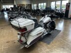 2010 Harley-Davidson Touring for sale 201122189
