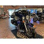 2010 Harley-Davidson Touring for sale 201146902