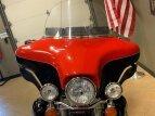 2010 Harley-Davidson Touring Ultra Limited for sale 201148232