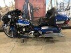2010 Harley-Davidson Touring for sale 201148917